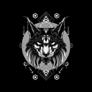 Luchs Design
