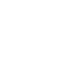 Independenza