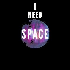 weltraum, space, sterne, wissenschaft, galaxie