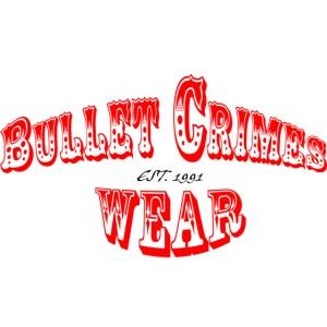 Bulletcrimeslogo2