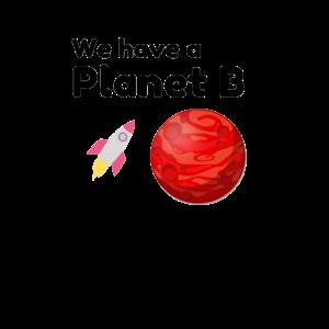 mars astronaut planet universum space raumfahrt