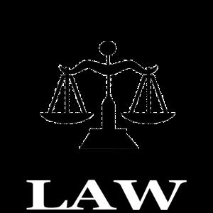 Jura studieren Jurastudium Jurastudent Geschenk