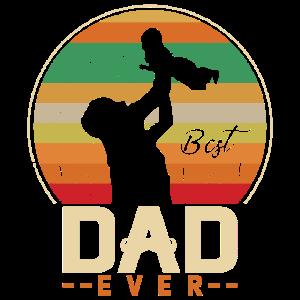 Bester Vater aller Zeiten Vatertagsgeschenke dieses Schiff