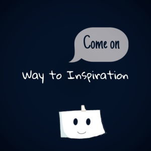 Inspiration mit Double A