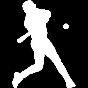 Baseball Event Geschenkidee
