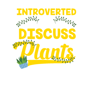 Gärtner Pflanzen