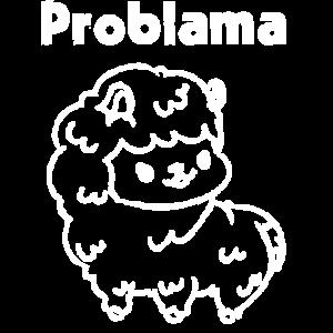 Problama