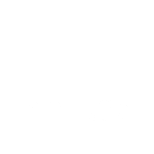 Parallelbarren Parallel Bars Evolution Turnen