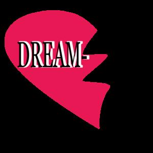 Dream Team Herz