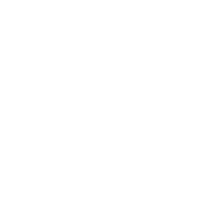 Homeschool Homeschool Mama