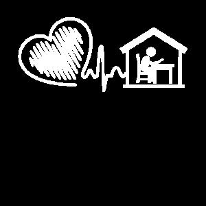 Homeschool Homeschool Herzschlag