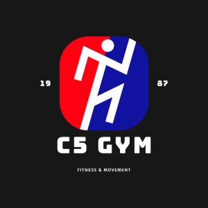 Mascarilla Fitness C5 | Body Training Gym