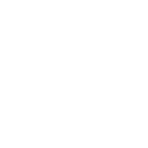 Seepferdchen Tierliebhaber