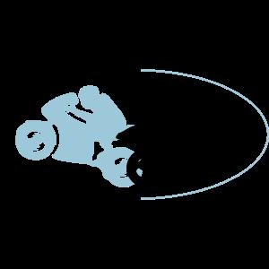 racing design 2