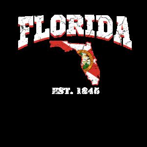 Florida Amerika