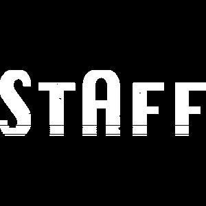STAFF | CREW