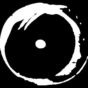 Vintage Symbol Wahrheit