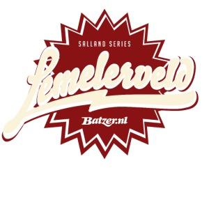 Batzer Salland Series Lemelerveld KIND