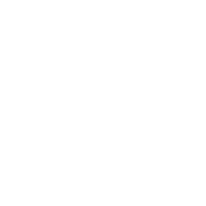 Umrandung Kreis Rahmen Pfeil Pfeile Gestalten