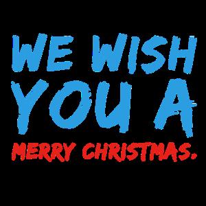 Weihnachten Weihnachtlich