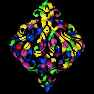 Ornament 23