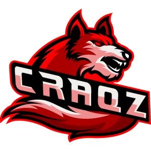 Craqz logo