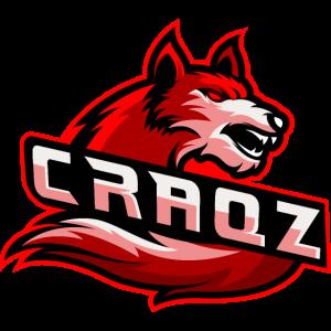 Craqz-Logo