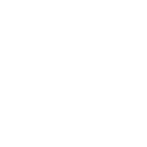 Stand up for your right to paddle