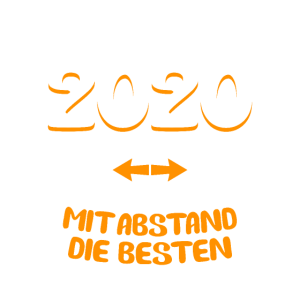 Realschulabschluss mittlere Reife 2020 Abstand