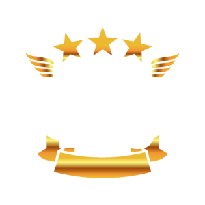 18er 18. Geburtstag Geschenk Patch 18.0 Volljährig