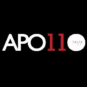 Apollo 11 1969