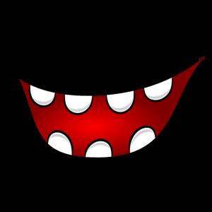 Mund Nasenschutz