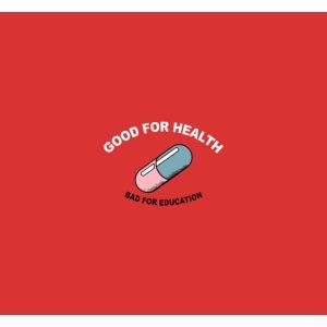 Kaneda Pill