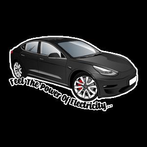 Model 3 (solid black)