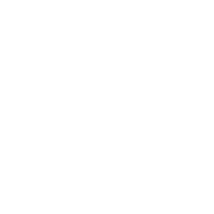 Purrrfect - perfektes Katzenmotiv