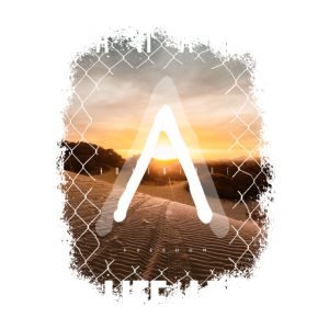 SAHARA Adventure Freedom is life. Live! by ART8NS