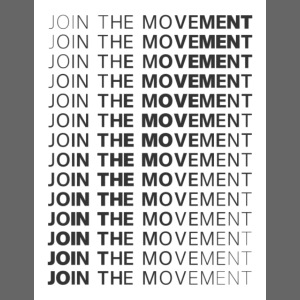 JoinTheMovement SketchFile
