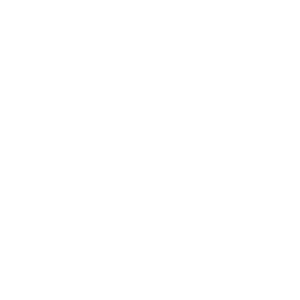 Sorry Girls Mommy Says No Dating Geschenk