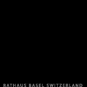 RATHAIUS BASEL