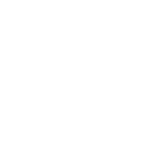 PS5-Controller