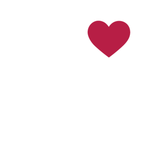 Spielerfrau - Mein Herz gehört einem Stürmer