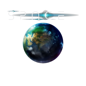 Space Earth