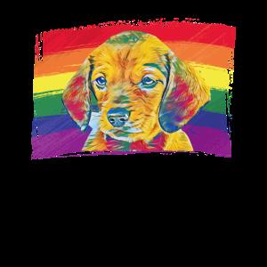 dachshund face mask dachshund gifts for womenDachs