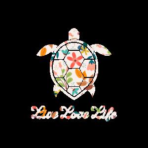Schildkröte Meer Naturschutz Umweltschutz Geschenk