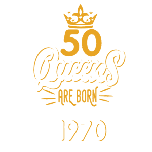 50. Geburtstag. Prinzissenen und Frauen