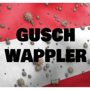 GUSCH WAPPLER MASK