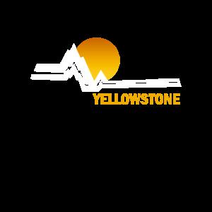 Yellowstone-Nationalpark