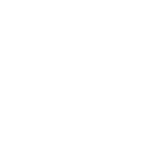 Anker Kompass Design Maritim Nautisch