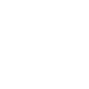 Katze Lustiger Spruch Geschenk Katzenliebhaber