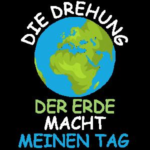 Erde Wissenschaft Planet
